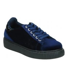 Z. de casa color azul galdon 632