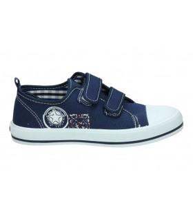 Katini negro kfc11409 botas para niña