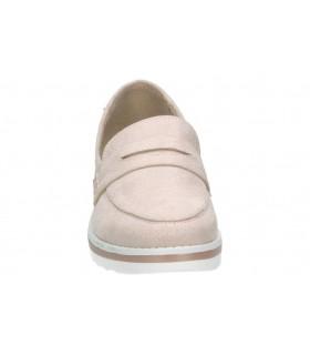 Sandalias gioseppo 45022 blanco para niña