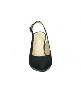 Zapatos para niña xti 55477 rosa