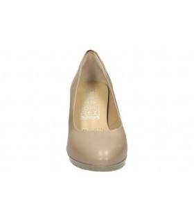 Xti plata 55479 zapatos para niña