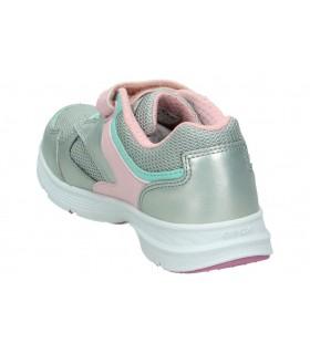 Zapatos para señora cuña divan-avatar rivera