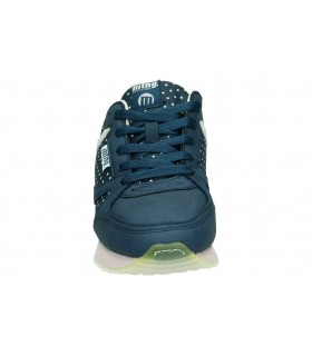 Zapatos para señora tacón pitillos 5033 en beige