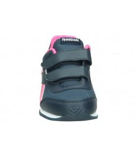 Zapatos de casual daniela vega 1387