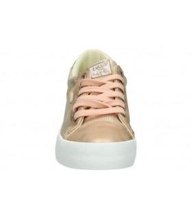 Sandalias para señora tacón pitillos 5103