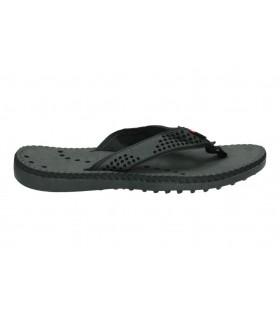 Geox azul j745ga zapatos para niño