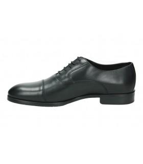 Zapatos coolway laia negro para moda joven
