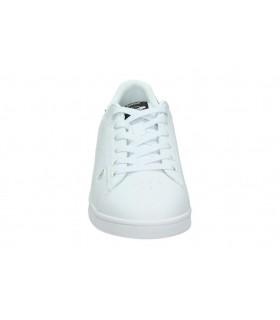 Xti plata 48099 zapatos para moda joven