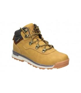 Zapatos casual de niña biomecanics 181137 a color azul