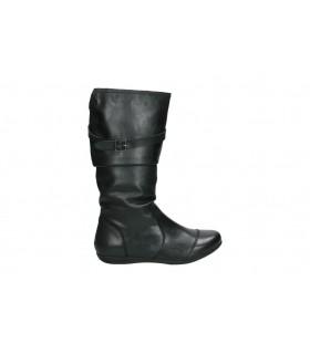 Zapatos para niña biomecanics 181142 c rosa