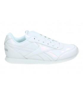 Xti negro 48570 botas para moda joven