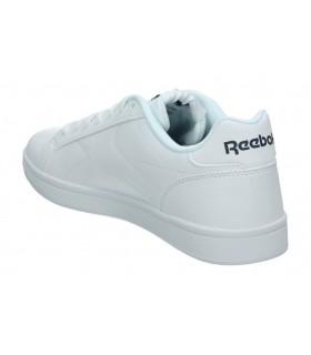 Chicco gris gabriel zapatos para niño
