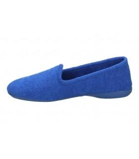 Zapatos color de casual skechers 20135n-smlt