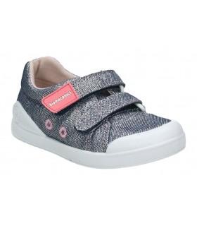 Xti azul 56812 zapatos para niño