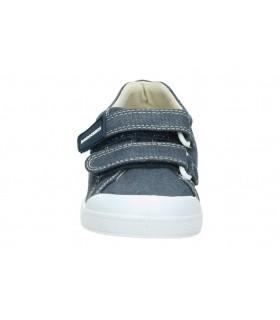 Skechers negro 15730-bbk zapatos para señora