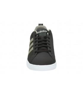 Zapatos color plata de casual xti 56795