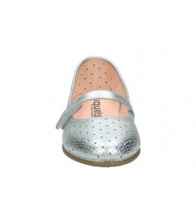 Gioseppo azul 47402 sandalias para niño
