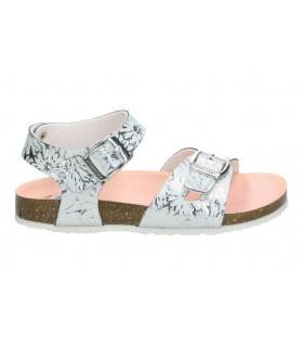 Zapatos casual de niña xti 56795 color rosa