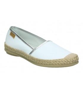 d0e68f94 Zapatos con plataforma para mujer online   Comprar colección en ...