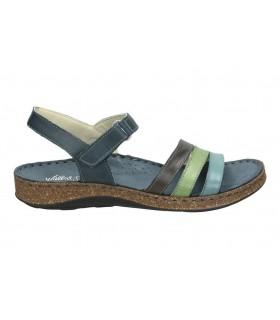 Levi´s azul vchi0020t zapatos para niño