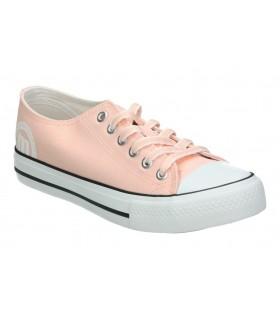 Zapatos para niña xti 56646 plata