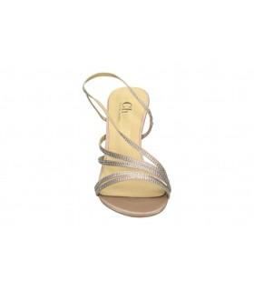 Zapatos mtng 47751-2 azul para niño
