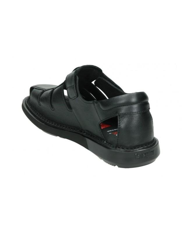 Clarks Marron Caballero Zapatos Para 26135393 Yb6vf7yig E9I2DH