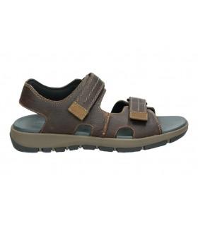 Zapatos para niña mtng 47816 plata
