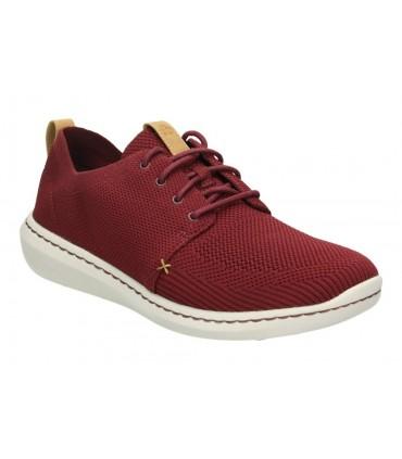 Wild2 446 zapatos para caballero