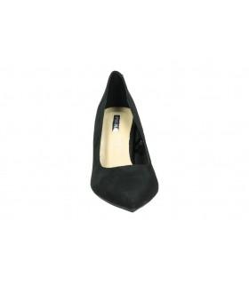 Zapatos para señora dorking 7830 azul