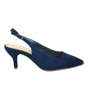 D´angela rosa dws15631-m zapatos para señora