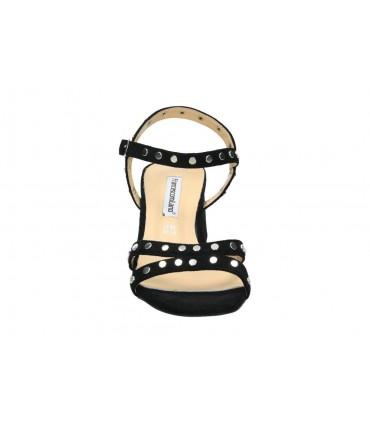 C. tapioca marron t4280-7 zapatos para caballero