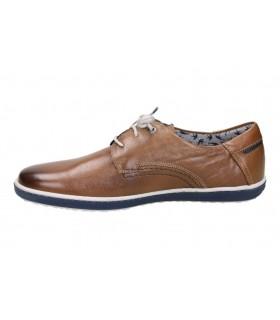 Zapatos casual de caballero eloi y ana e2982 color azul