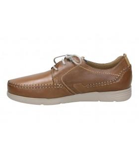 Zapatos para señora desireé 91054 dorado