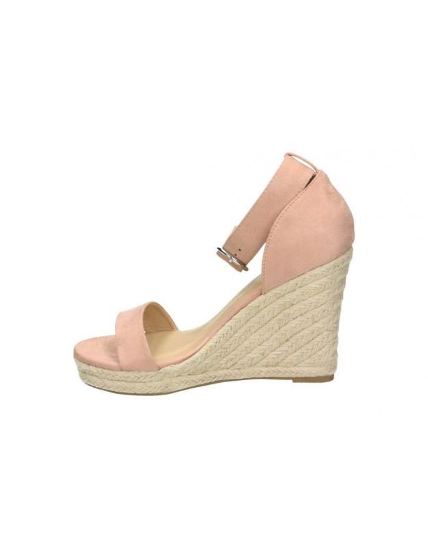 Chk10 blanco mariela 02 sandalias para moda joven