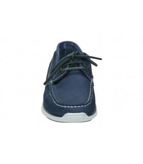 Zapatos para señora tacón desireé 91054 en rosa
