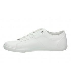 Zapatos d´angela dgh15685-m negro para moda joven