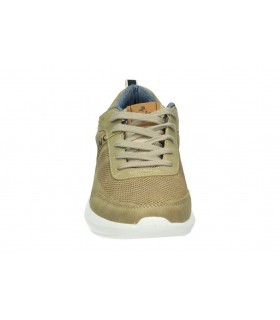 Nature beige 1023 zapatos para señora