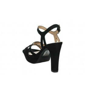 Zapatos para caballero deity plj15907-me marron