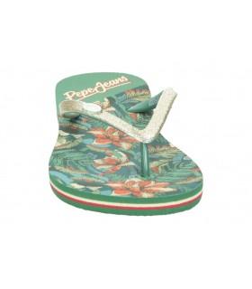 Refresh plata 69737 zapatos para moda joven