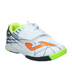 53923e9c61 Zapatillas running para mujer online | MEGACALZADO