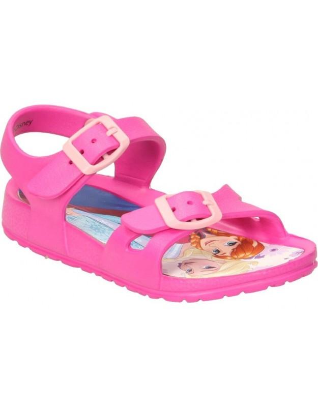 Piscinas para niña planos canguro by arnetta s19491y en rosa
