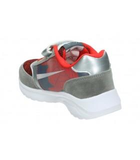 Sandalias coolway cecil marron para moda joven