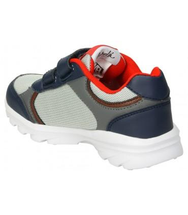 azul 2271 zapatos para caballero