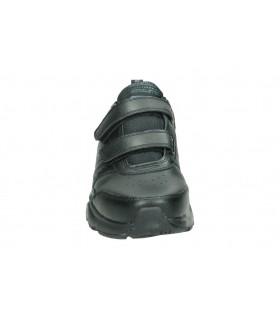negro 8905 botas para moda joven