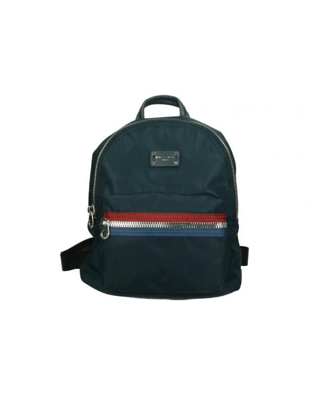 Chanclas G-STAR RAW color azul de casual  d14080