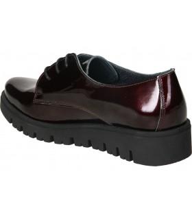 Online Tienda Zapatos De Loogo Calzados es O0Pw8nk