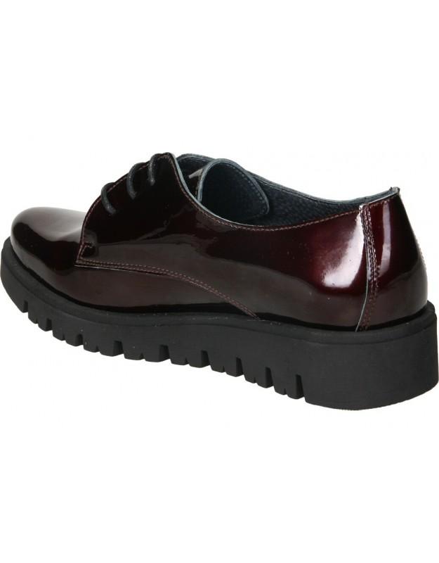 Sandalias para moda joven xti 33795 plata