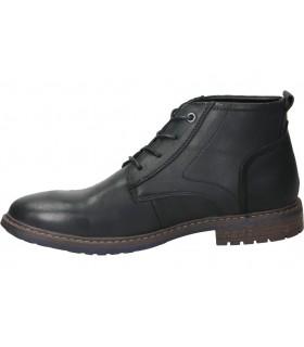Sandalias para moda joven yokono java-057 marron