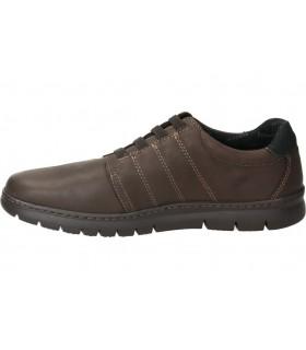 Yokono negro chipre-105 sandalias para moda joven